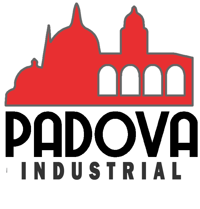 PadovaIndustrial